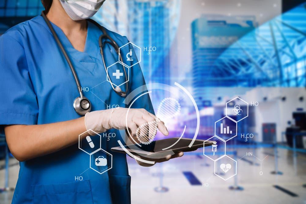 phần mềm quản lý phòng khám thú y