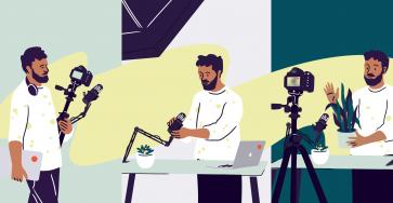 livestream events online